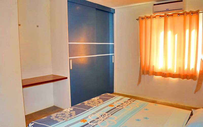 Shambala Terraces Boracay Apartments