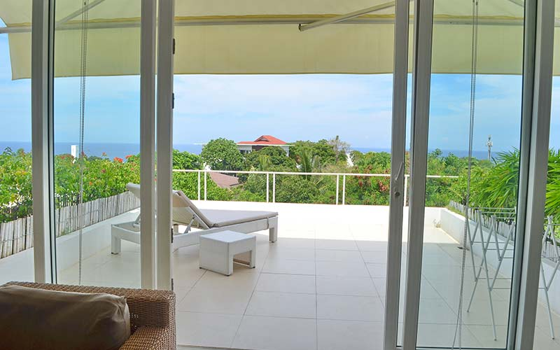 Shambala Terraces Boracay Apartments